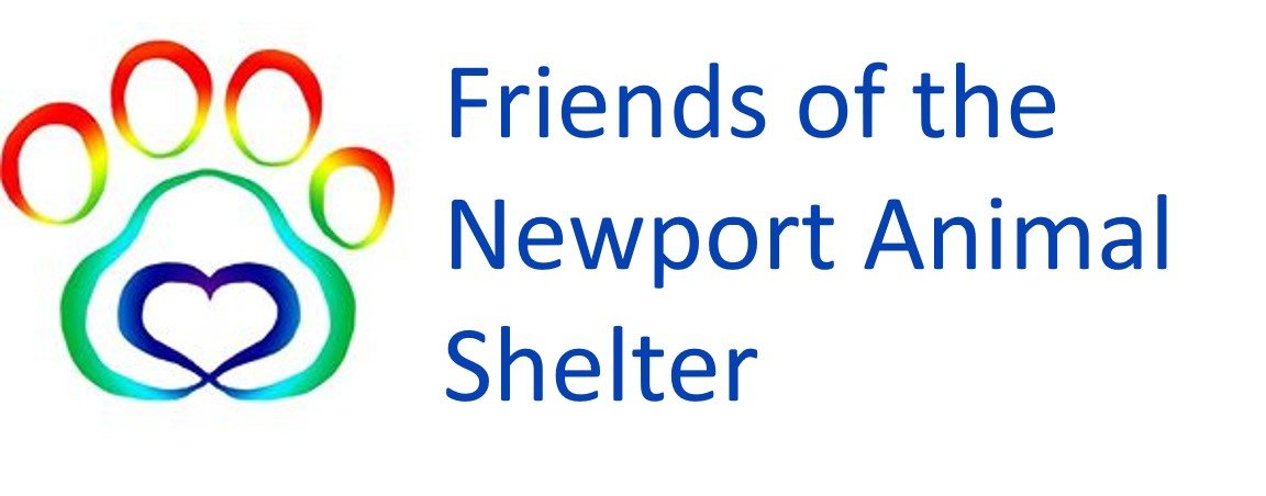 Friends of the Newport Animal Shelter
