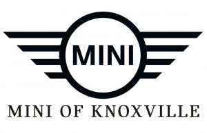 Mini of Knoxville