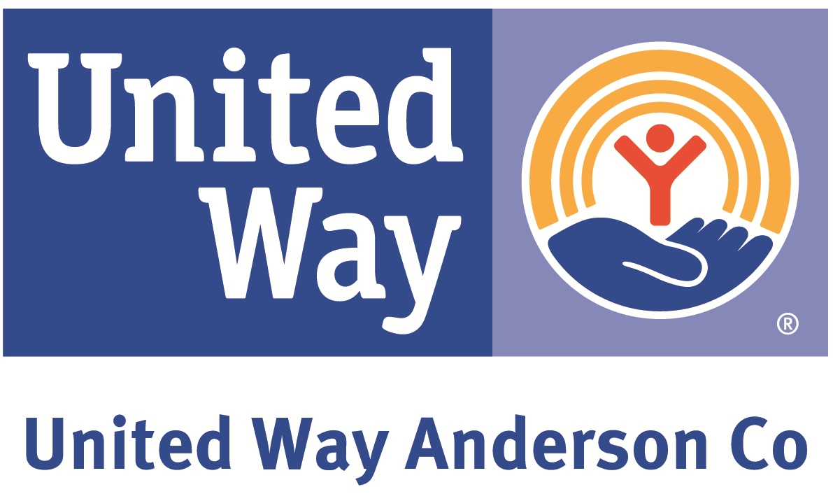 United Way of Anderson County